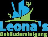Leona's Gebäudereinigung